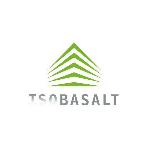 Isobasalt