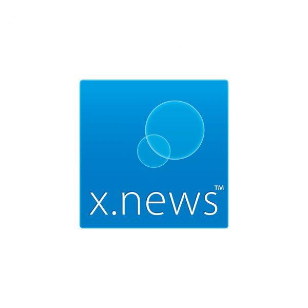 x.news™